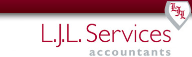 LJL Services - Accountants Gosport Hampshire